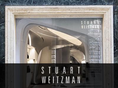STUART WEITZMAN – Boutique Roma